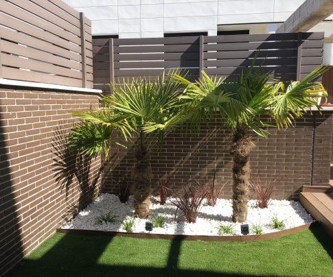 Jardín La Piovera 2