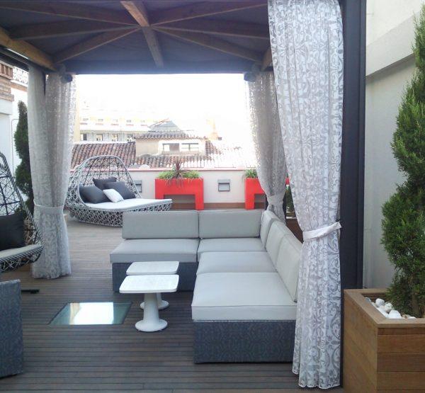 terraza-madrid-centro002